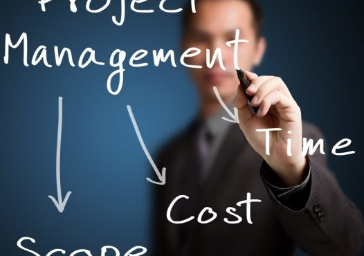 Project-Management1-526x526