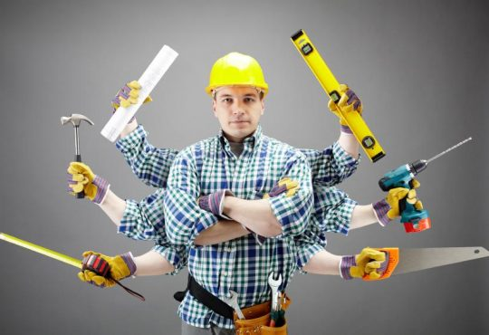 construction-worker-8-arms