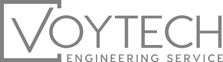 Voytech Engineering Service